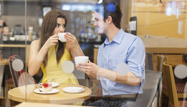 Top 5 Must Know Secrets To a Successful Relationship