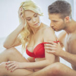 4 Tips to Help You Be Great at Finding the Female Orgasm