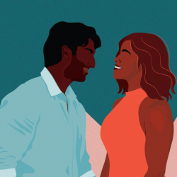 Is open relationship an act of sexual infidelity?