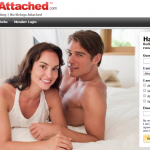 No Strings Attached Dating Site Reviews