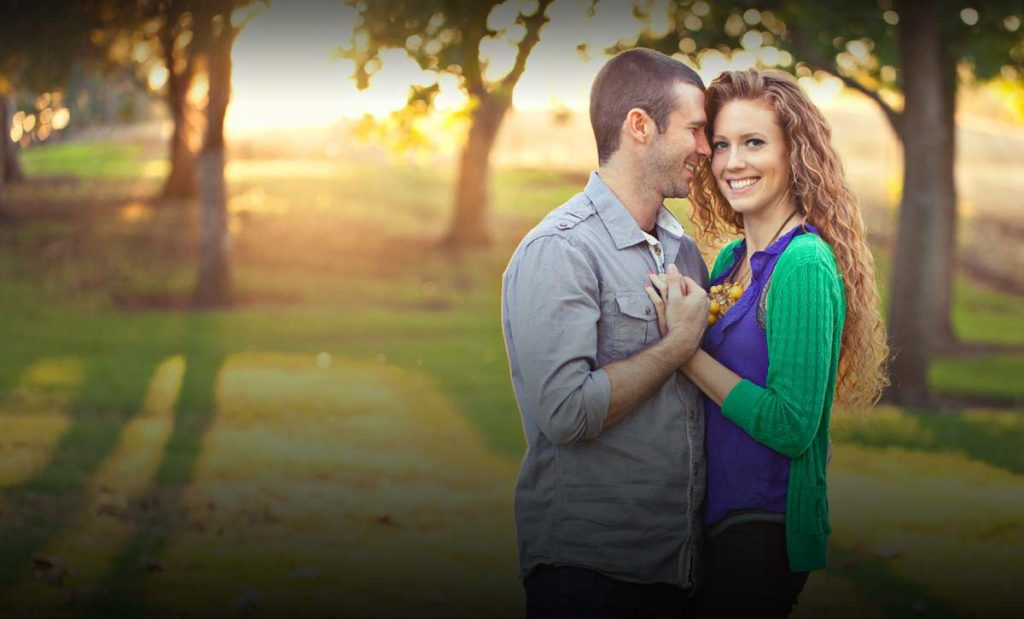 Best Christian Dating Sites for You in 2020